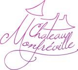 chateau monfreville logo